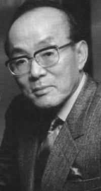 躁鬱界の巨人:遠藤周作先生